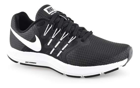 Tênis Feminino Nike Wmns Run Swift - 909006-001 - Cirandinha