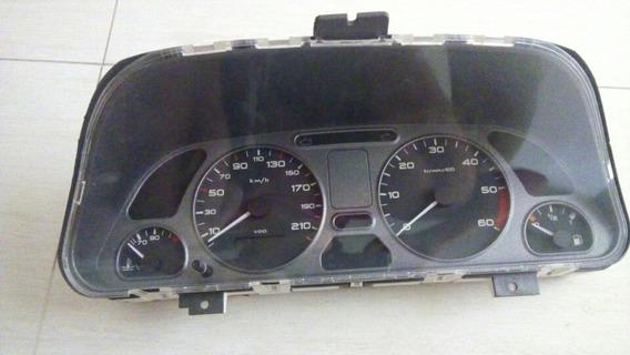 Painel Instrumentos Peugeot 306