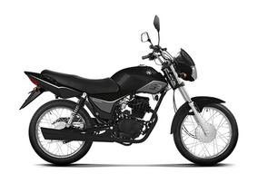 Motomel Cg 150 S3 Base 0km Calle Unomotos