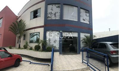Prédio Á Venda E Para Aluguel Em Jardim Chapadão - Pr182684