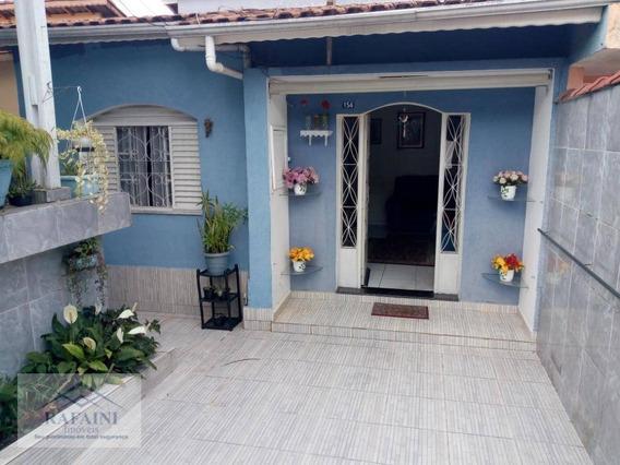 Casa Jd. Paraventi - Ca0087