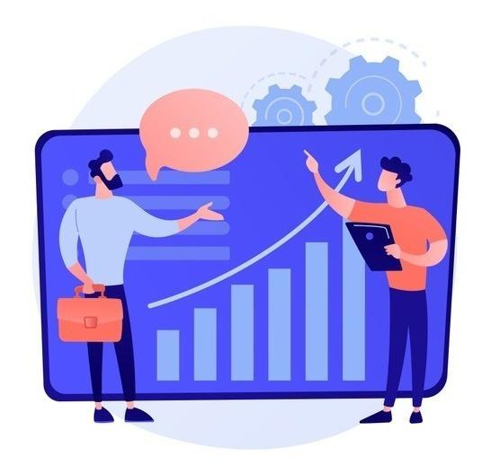 fórmula negócio online passo a passo
