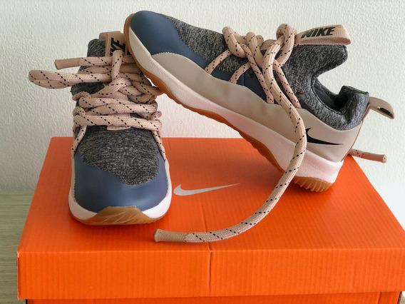 Tenis Nike City Loop