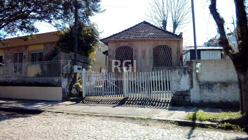 Terreno Em Teresópolis - Bt9343