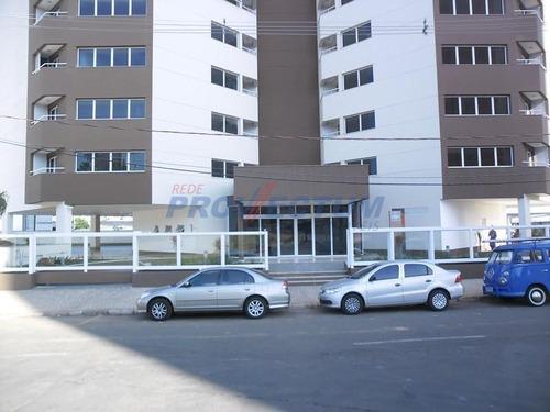 Sala À Venda Em Jardim Pompéia - Sa239364