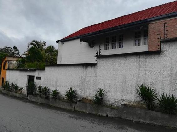Casas En Alquiler En Oripoto 20-10348 Sandra Whithe