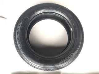 Llanta 215/60 R17 Gt Radial Champiro Vp1 Detalle
