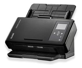 Scanner Kodak Scanmate I1190, 40ppm, Duplex, Garantia, Nf