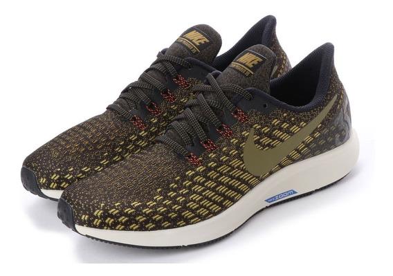 Zapatillas Nike Air Zoom Pegasus 35 Hombre ¡¡imperdibles!!