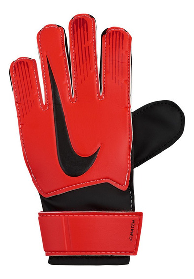 Guante Nike Match Niño 2021391-sc