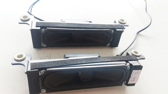 Alto Falantes Tv Samsung Un39fh5003g
