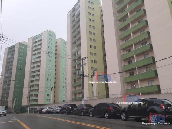 Ref.: 212 - Apartamento Em Osasco Para Venda - V212