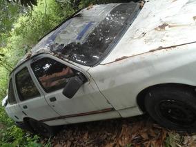 Ford Sierra A 7.000$