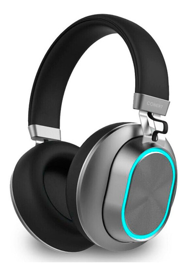 Headphone Bt Lumi Pr