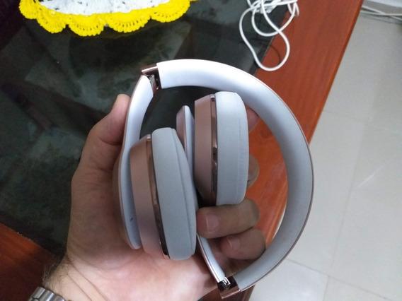 Fone Wireless Beats Solo 3