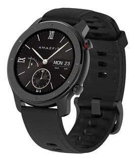 Relógio Smartwatch Xiaomi Amazfit Gtr 42mm Envio Imediato