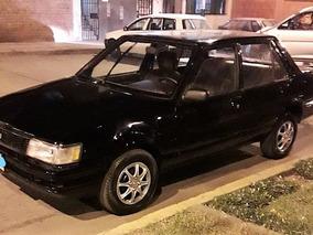 Toyota Corolla 1988 U$ 1900