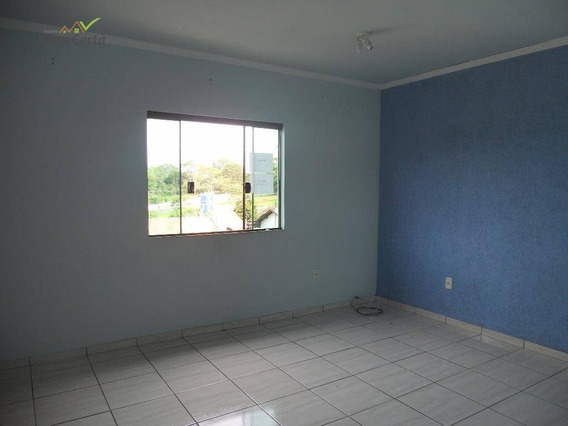 Apartamento Residencial À Venda, Jardim Hermínio Bueno, Mogi Guaçu. - Ap0041