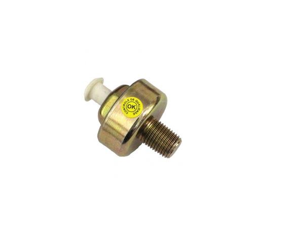 Sensor De Detonação Gm Omega Australiano 3.8 V6 99 A 04