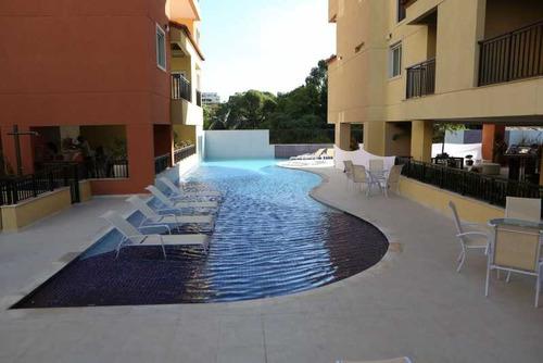 Imagem 1 de 15 de Apartamento-à Venda-taquara-rio De Janeiro - Svap20262