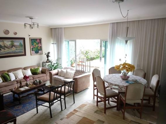 Casa Assobradada Para Venda No Bairro Centro, 3 Dorm, 1 Suíte, 4 Vagas, 320,00 M, 460,00 M - 12211usemascara