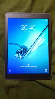 Samsung Galaxy Tab S2 Sm-t810 Remato 9.5