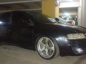 Fiat Stilo 1.8 16v 5p