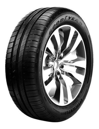 Neumático Goodyear EfficientGrip 205/60 R16 92V