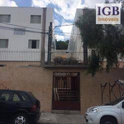 Apartamento Residencial Para Locação, Casa Verde Alta, São Paulo. - Ap0957