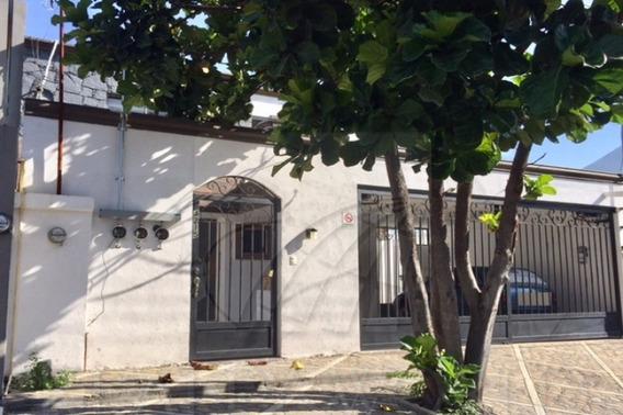 Departamentos En Renta En Residencial La Hacienda, Monterrey
