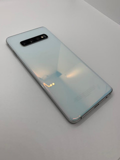 Samsung Galaxy S10 Dual Sim Con Garantía