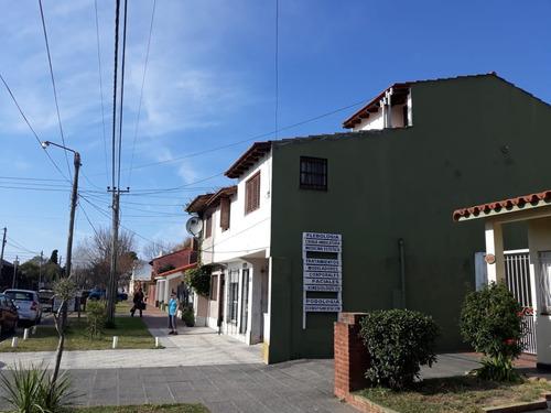 Duplex Al Fte Con Gas Natural