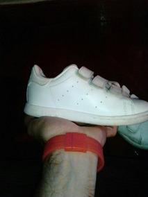 Zapatos adidas Para Niños