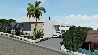 J3 800m² Até 1023m² Planos P/ Construir A Sonhada Chácara