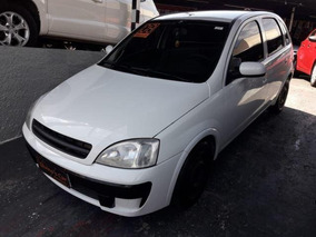 Corsa 1.8 Mpfi Maxx 8v Flex 4p Manual
