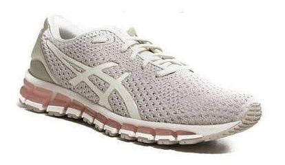 Asics Gel Quantum 360 Knit-original
