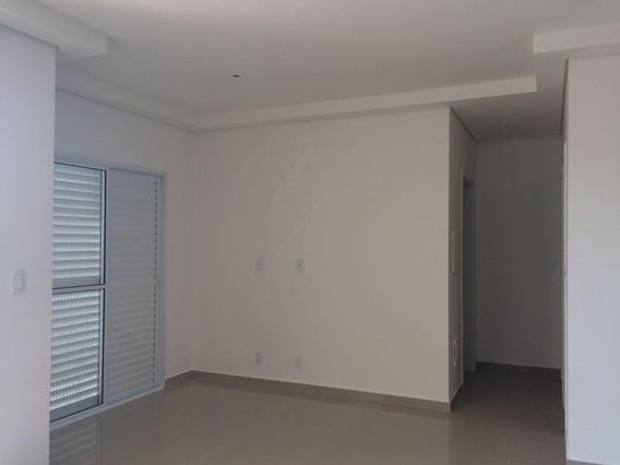 Apartamento Residencial À Venda, Parque Campolim, Sorocaba. - Ap5990