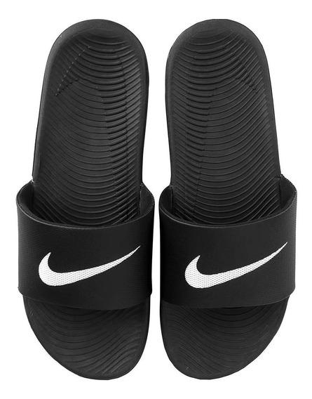 Sandália Nike Kawa Slide Masculina