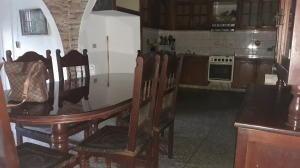 Casa En Venta En Barquisimeto Santa Isabel, Al 20-83