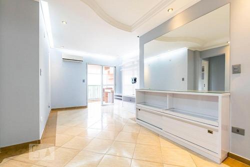 Apartamento Para Aluguel - Bosque Da Saúde, 2 Quartos,  70 - 893271482