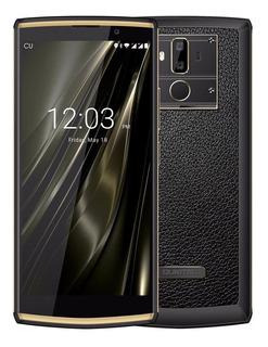 Celular Oukitel K7 - 64gb Rom 4gb Ram Superbateria 10000 Mah