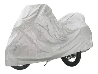 Funda Protectora Para Motocicleta Winsor