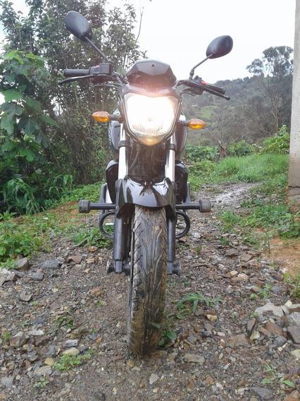 Yamaha Fz Cc 153 Soat Y Tecno Hasta Diciembre De 2020
