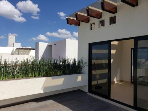 Casa En Venta En Monterra