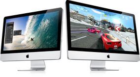 Peças Para iMac 21.5 A1311 E 27 A1312