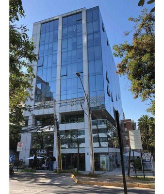 Avenida Los Leones 220 - Oficina 403