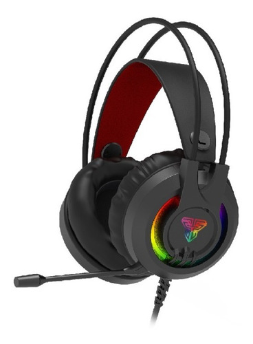 Eadset Fantech (mod.hg20) W/microphone Gaming Rgb