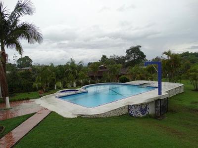 Se Vende Casa En Parcelacion Del Cofre