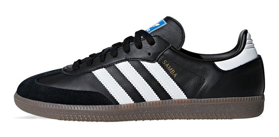 zapatillas hombre adidas originals samba