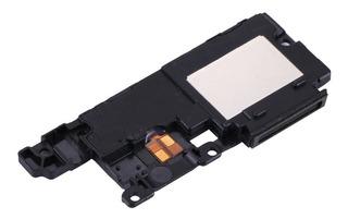 Parlante Altavoz Buzzer Xiaomi Mi A1